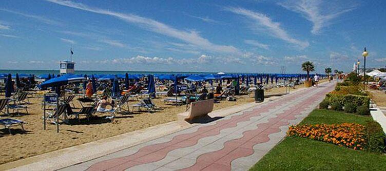 Germania Strand
