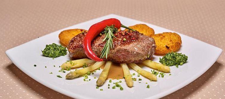 Geyer Kulinarik2