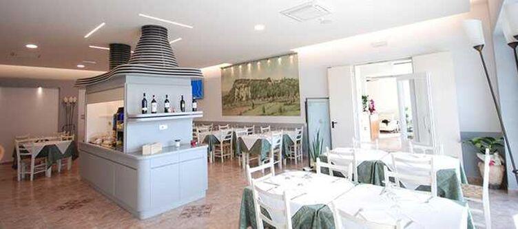 Giardino Restaurant2
