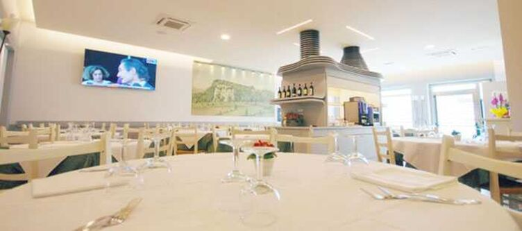 Giardino Restaurant3