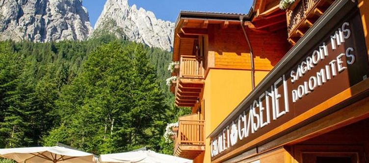 Giasenei Hotel6