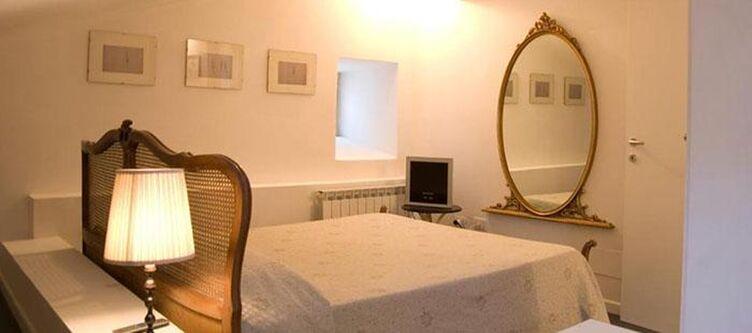 Giglio Appartement Standard3