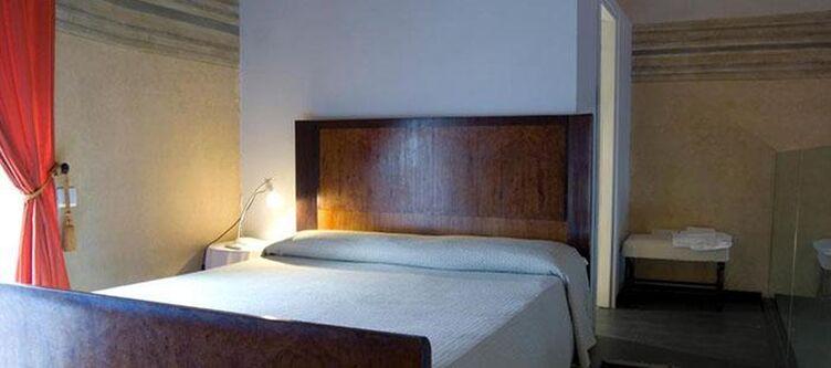Giglio Appartement Standard5