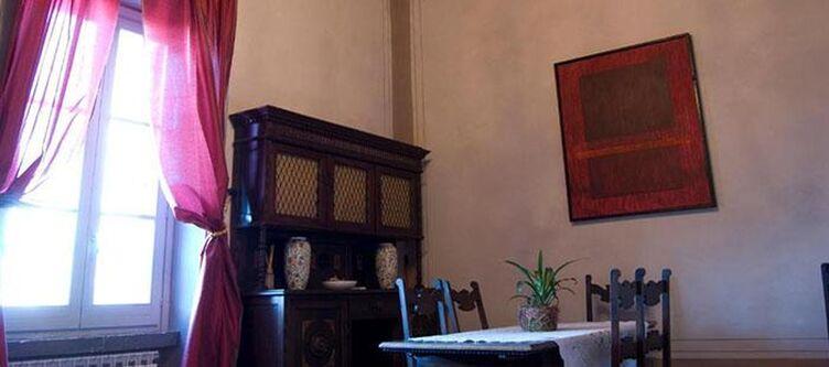 Giglio Appartement Standard6
