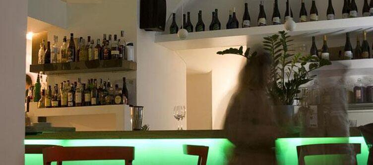 Giglio Bar2