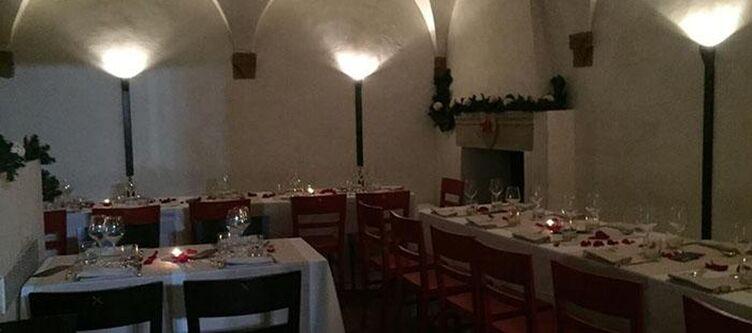 Giglio Restaurant