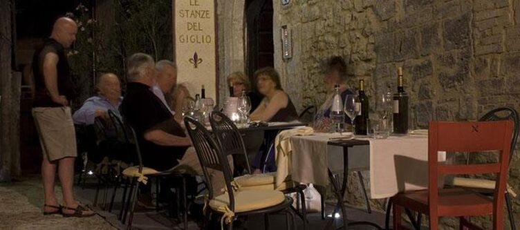 Giglio Terrasse2