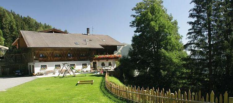 Glinzhof Hotel
