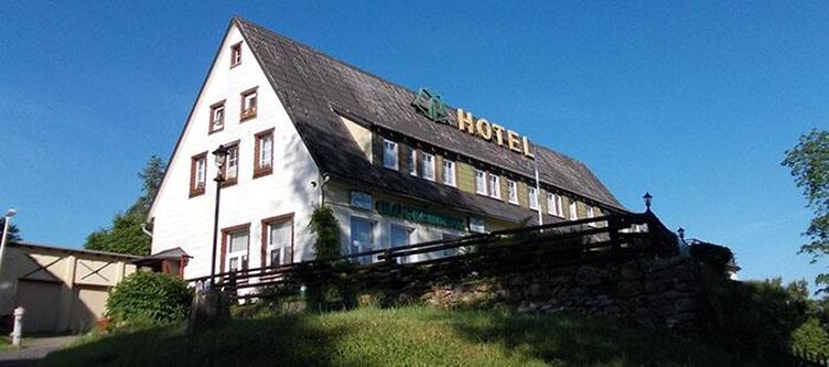 Glockenberg Hotel2