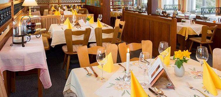 Glockenberg Restaurant2