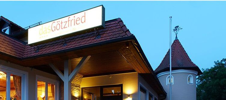 Goetzfried Hotel3