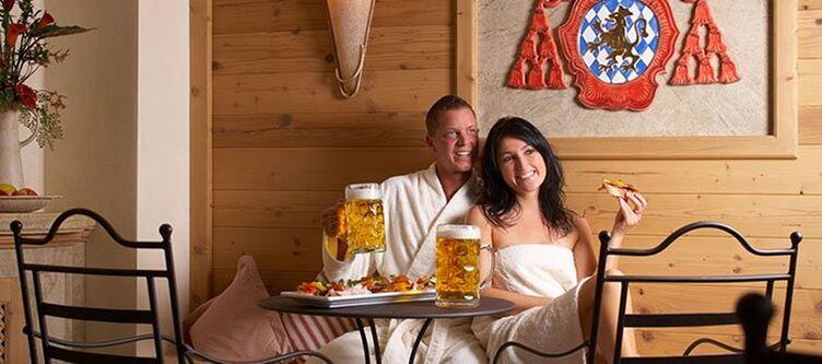 Goetzfried Paar