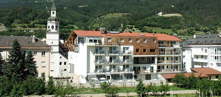 Goldenekrone Haus2
