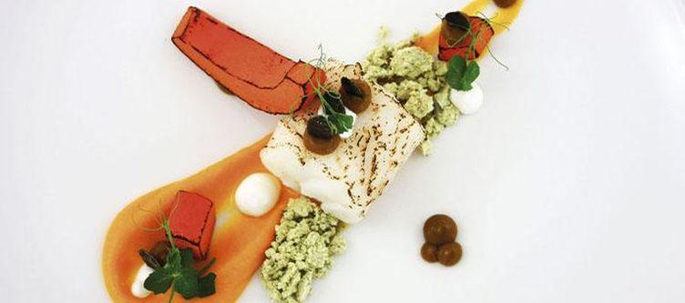 Goldenerengl Kulinarik5
