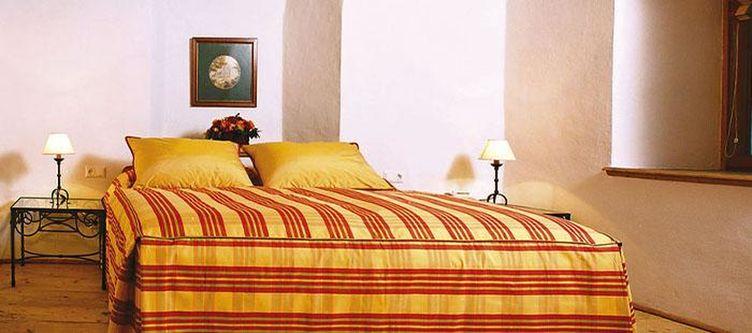 Goldenerengl Zimmer