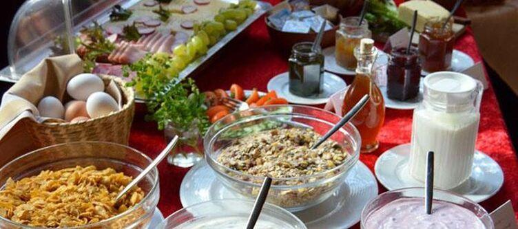 Goldenes Fass Buffet Fruehstueck2