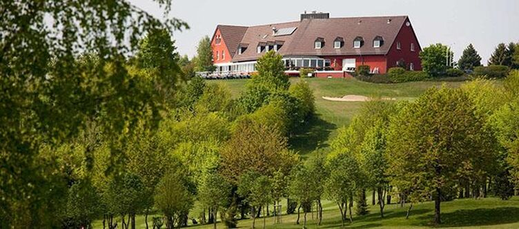 Golf Country Hotel4