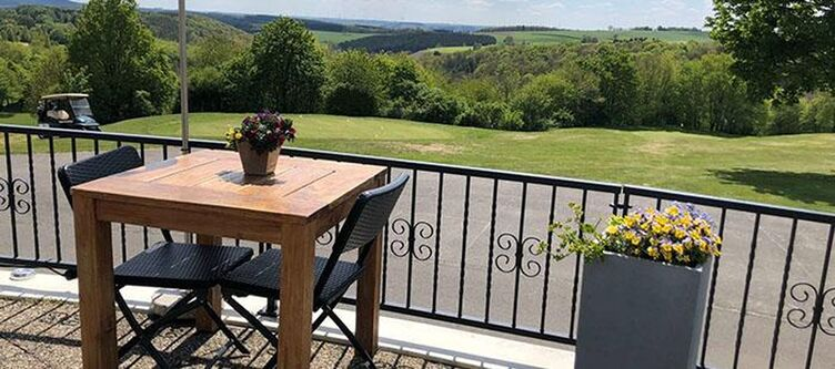 Golf Country Terrasse3