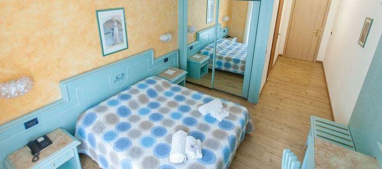 Gortani Zimmer Comfort