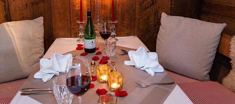 Gottinger Restaurant Wein
