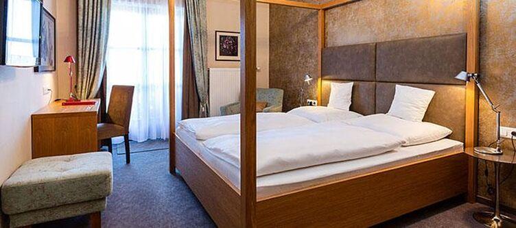 Gottinger Zimmer Komfort A2