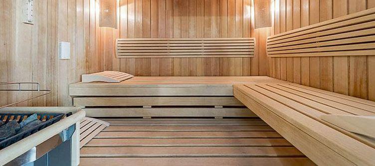 Gourmet Wellness Sauna2