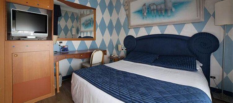 Gradisca Zimmer Blau3