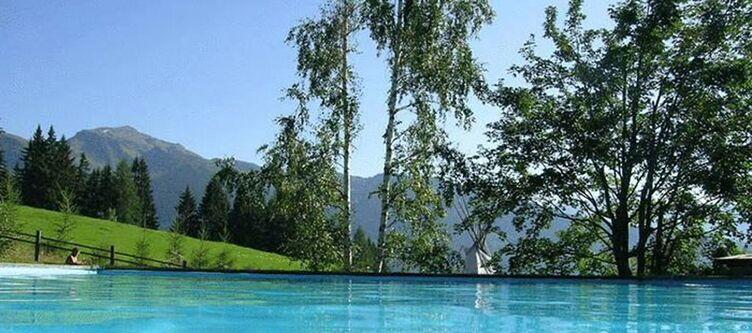 Grafenast Pool