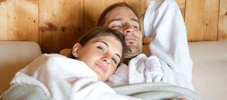 Grafenast Wellness Relax