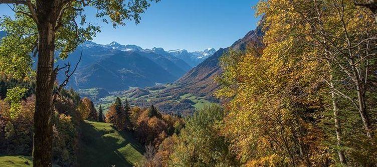 Graubuenden Toedi Glarnerland2