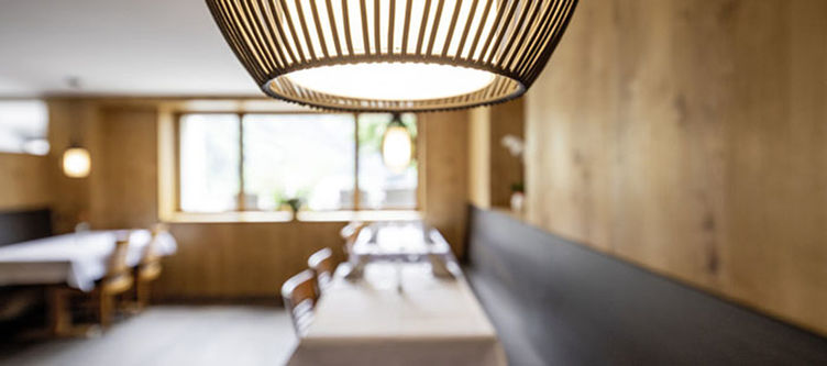 Greina Restaurant5
