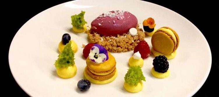 Grien Kulinarik Dessert6