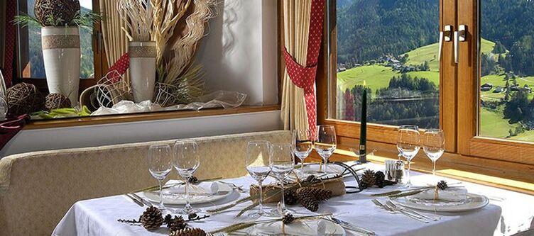 Grien Restaurant4
