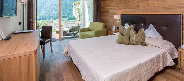 Grien Zimmer Dolomiti2