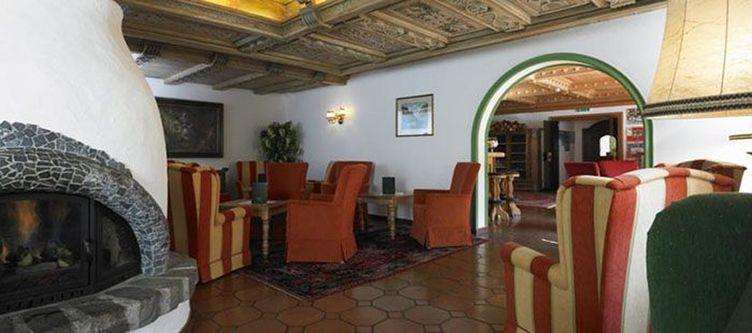 Grieshof Lounge