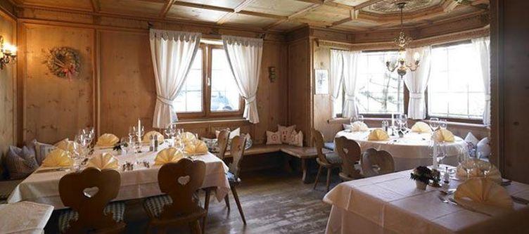 Grieshof Restaurant
