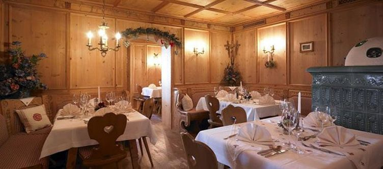 Grieshof Restaurant2