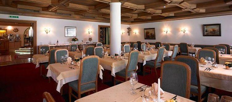 Grieshof Restaurant3