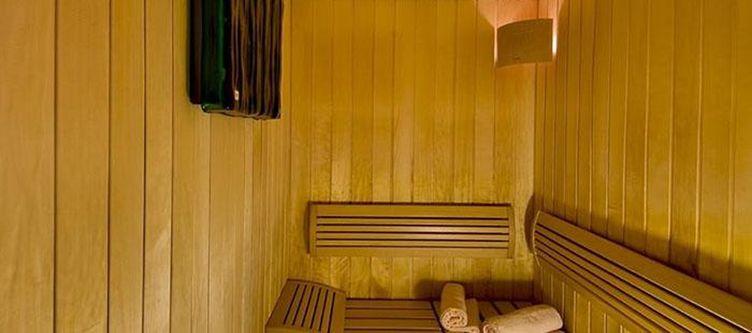 Grieshof Wellness Sauna2