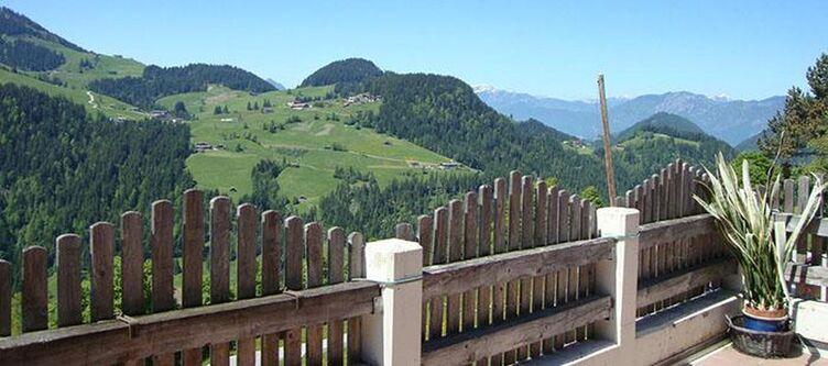 Gruberhof Panorama2