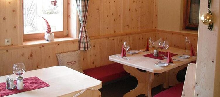 Gruberhof Restaurant2 1
