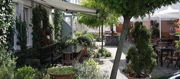 Gruenerwald Gastgarten2