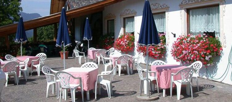 Gruenwald Terrasse4