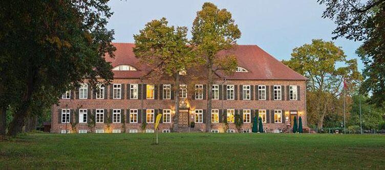 Gutshaus Hotel2