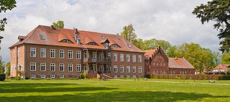 Gutshaus Hotel4
