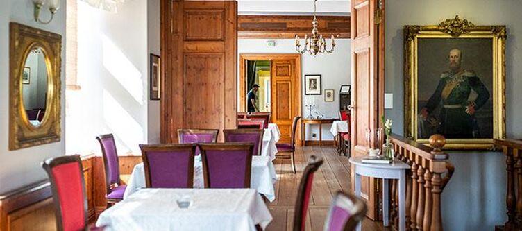 Gutshaus Restaurant4