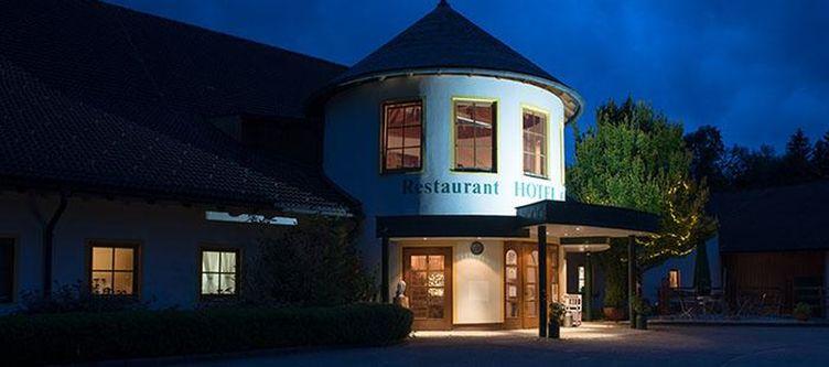 Gutshof Hotel Nacht3