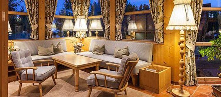 Hachinger Lounge