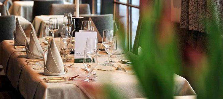 Haldenhof Restaurant3