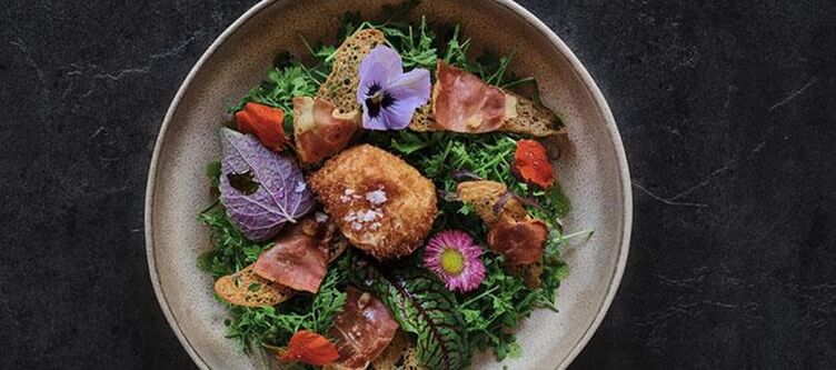 Haller Kulinarik Salat2